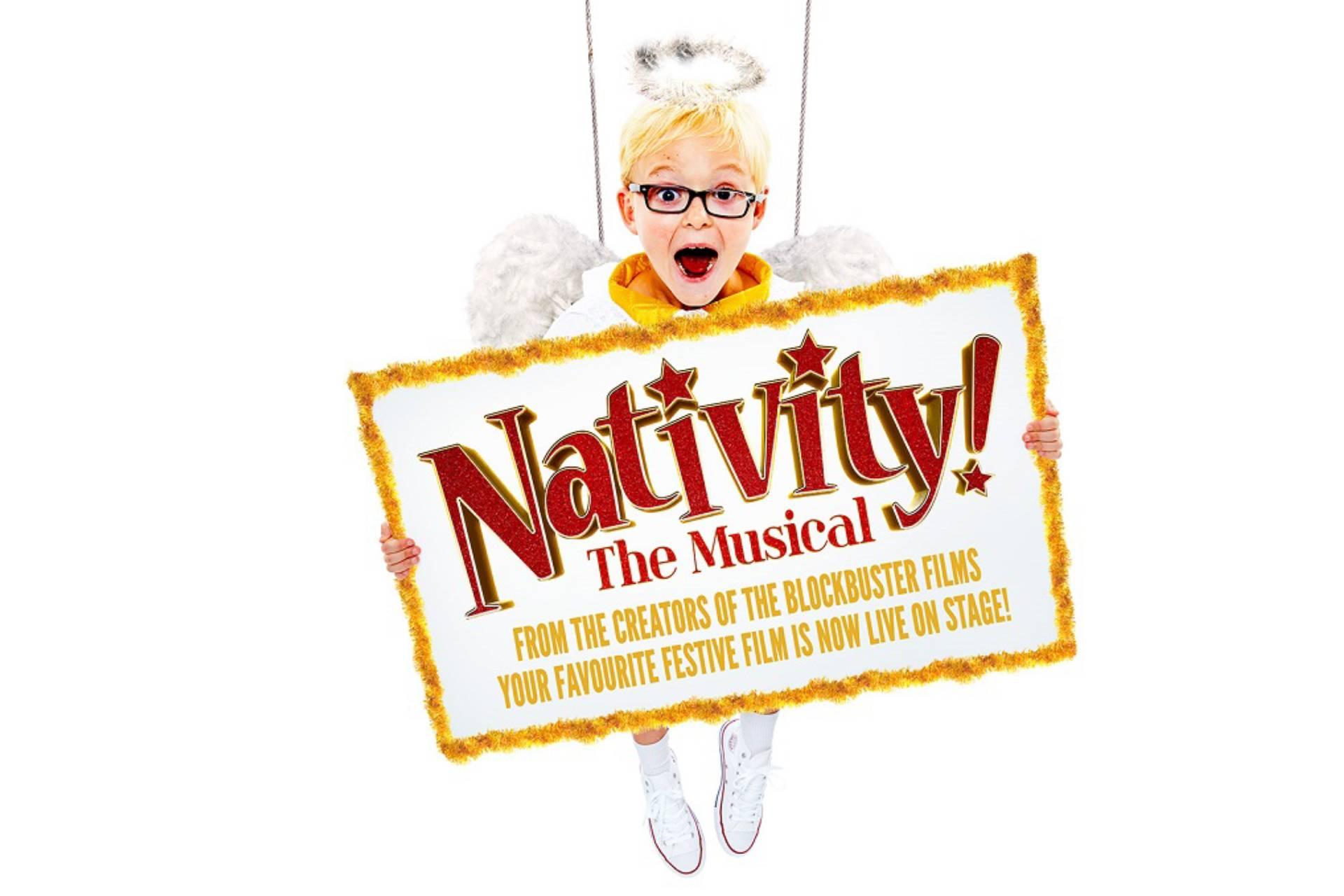 Nativity(1)