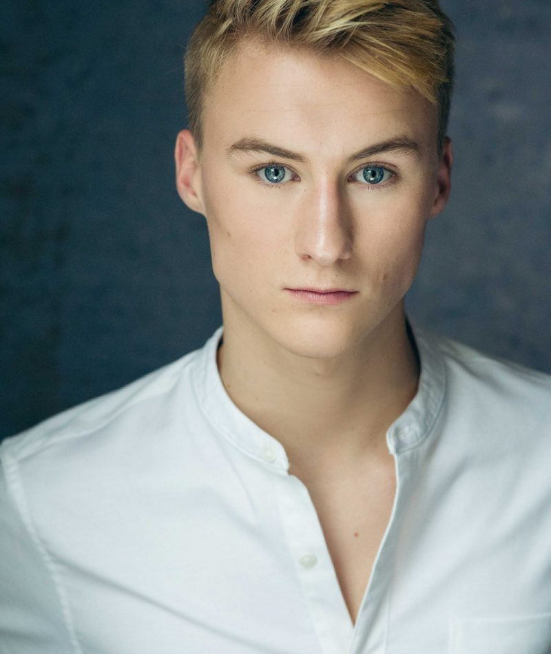 headshot - white shirt(1)